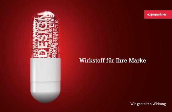 expopartner GmbH