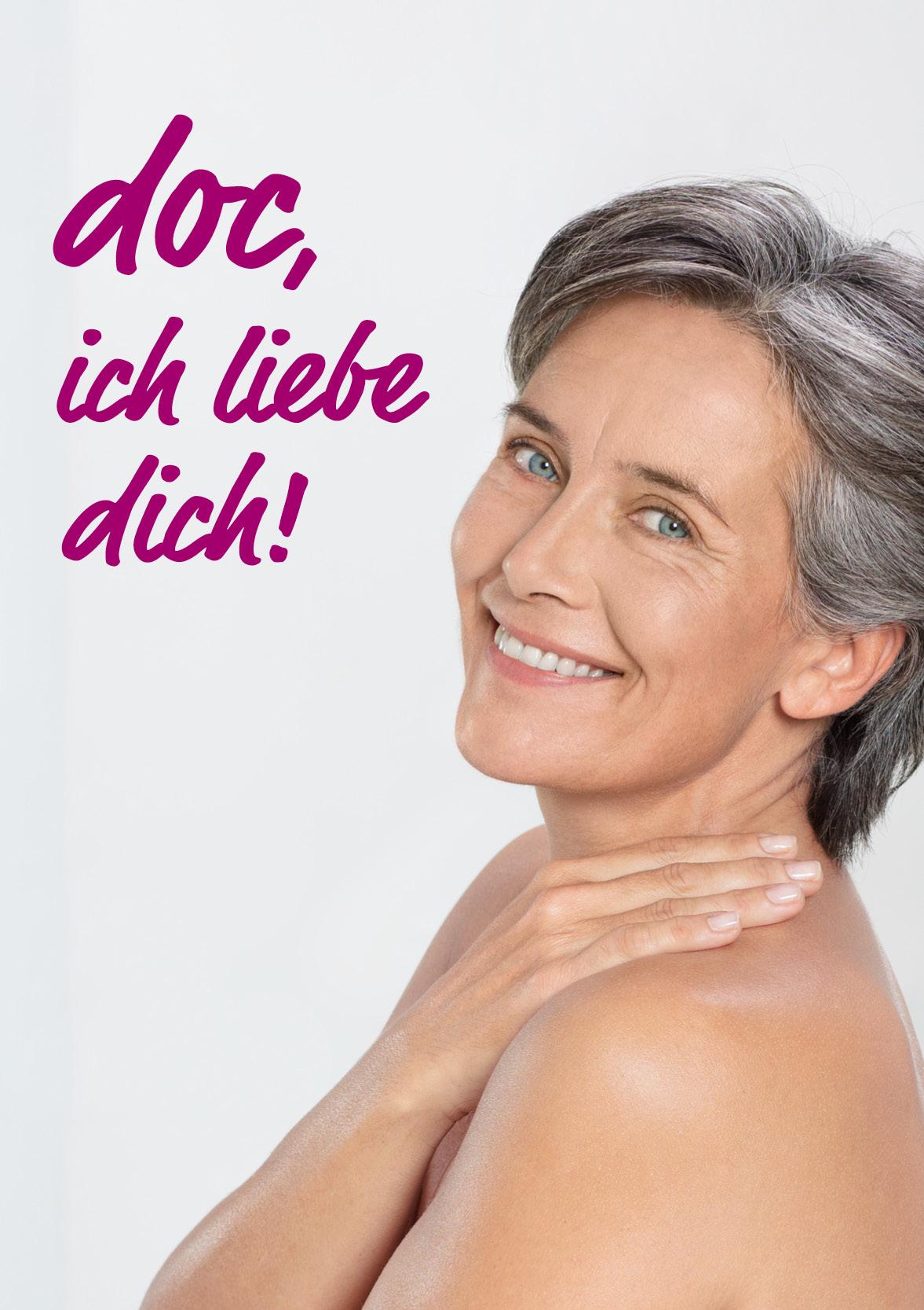Hermes – doc Ibuprofen Schmerzgel